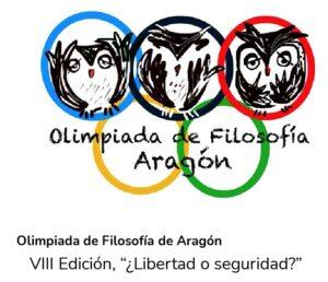 Olimpiada de Filosofía de Aragón